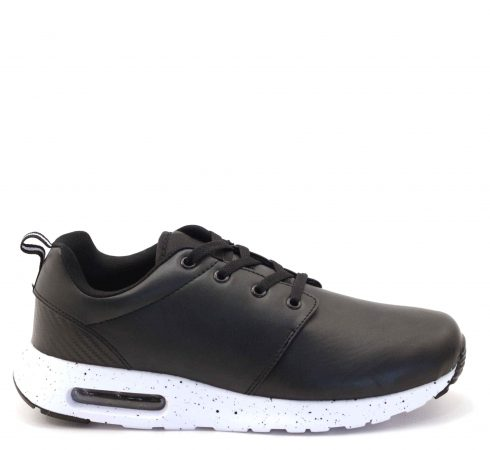 fb850fe3cff Αθλητικά Παπούτσια - Νούμερα 36-41 - Ανδρικά και Γυναικεία - italos.gr
