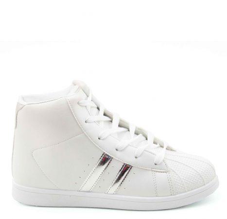 Γυναικεία Sneakers - Πάνινα Παπούτσια - Γυναικεία Πάνινα Παπούτσια ... bb6d11c778b