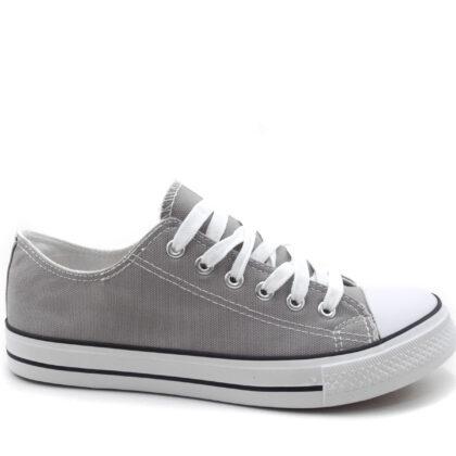 Sneakers Παπούτσια Γκρι