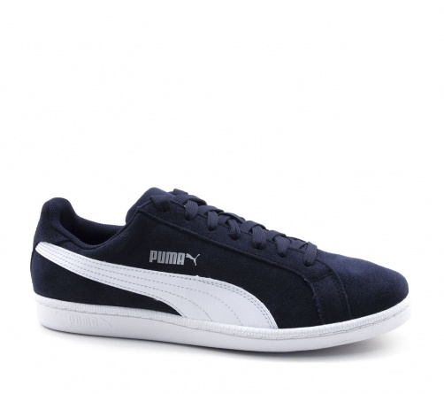 PUMA SMASH SD BLUE
