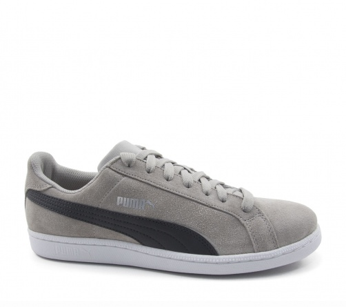 PUMA SMASH SD GREY