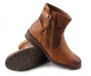 ΜΠΟΤΑΚΙΑ ΤΑΜΠΑ - Smart Shoes