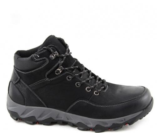 Ανδρικά Μποτάκια - Μποτάκια και Παπούτσια για Άνδρες από το italos.gr c53f6869326