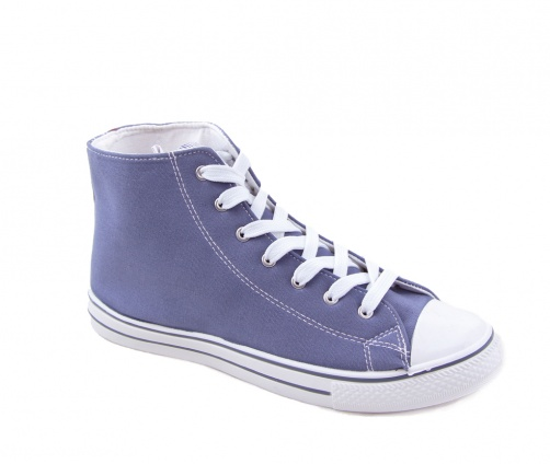 Ανδρικά sneakers μποτάκια