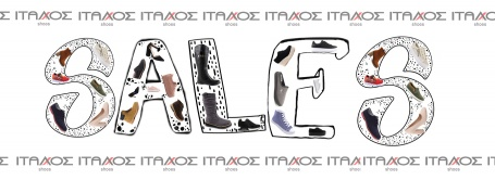 2018-Italos-Sales-L