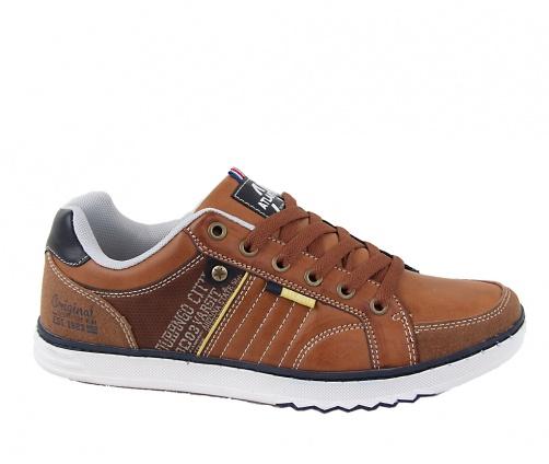 Ανδρικά casual παπούτσια atlanta