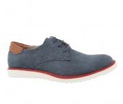 Ανδρικά Παπούτσια Il Mondo