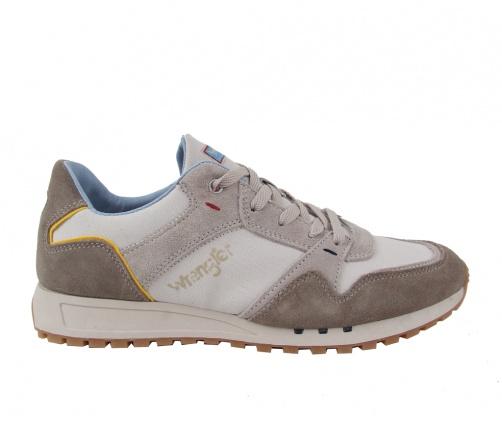 Ανδρικά Casual Παπούτσια Wrangler