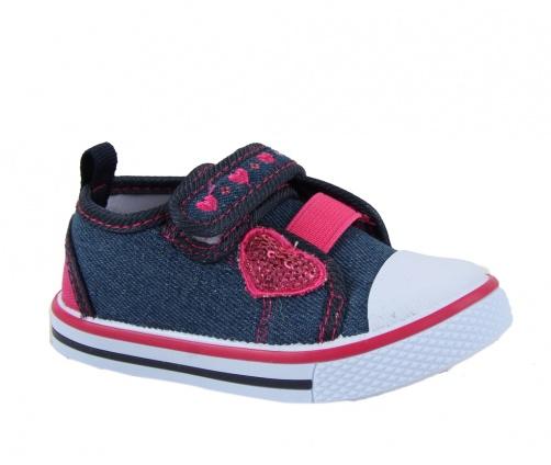 Παιδικά Βρεφικά Casual Παπούτσια