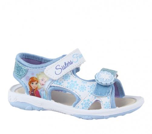Παιδικά Πέδιλα Frozen Disney