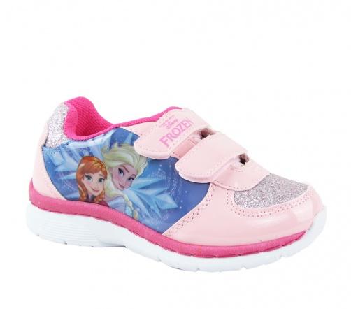Παιδικά Sneakers Frozen – Disney