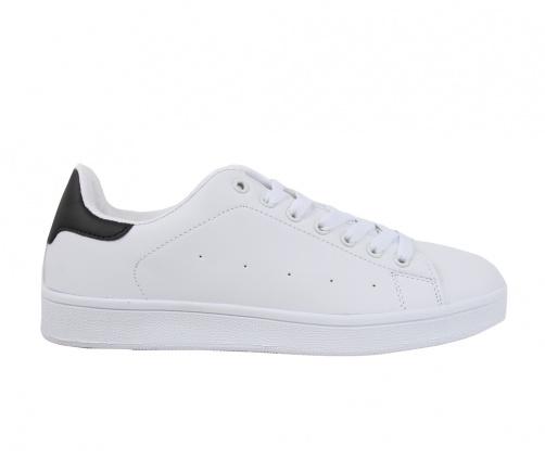 Λευκά Ανδρικά Sneakers