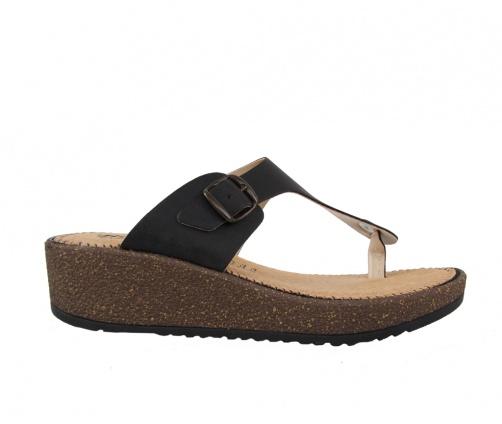 Παντόφλες Καλοκαιρινές - Γυναικεία και Ανδρικά Παπούτσια από το ... 8d4c2568e02