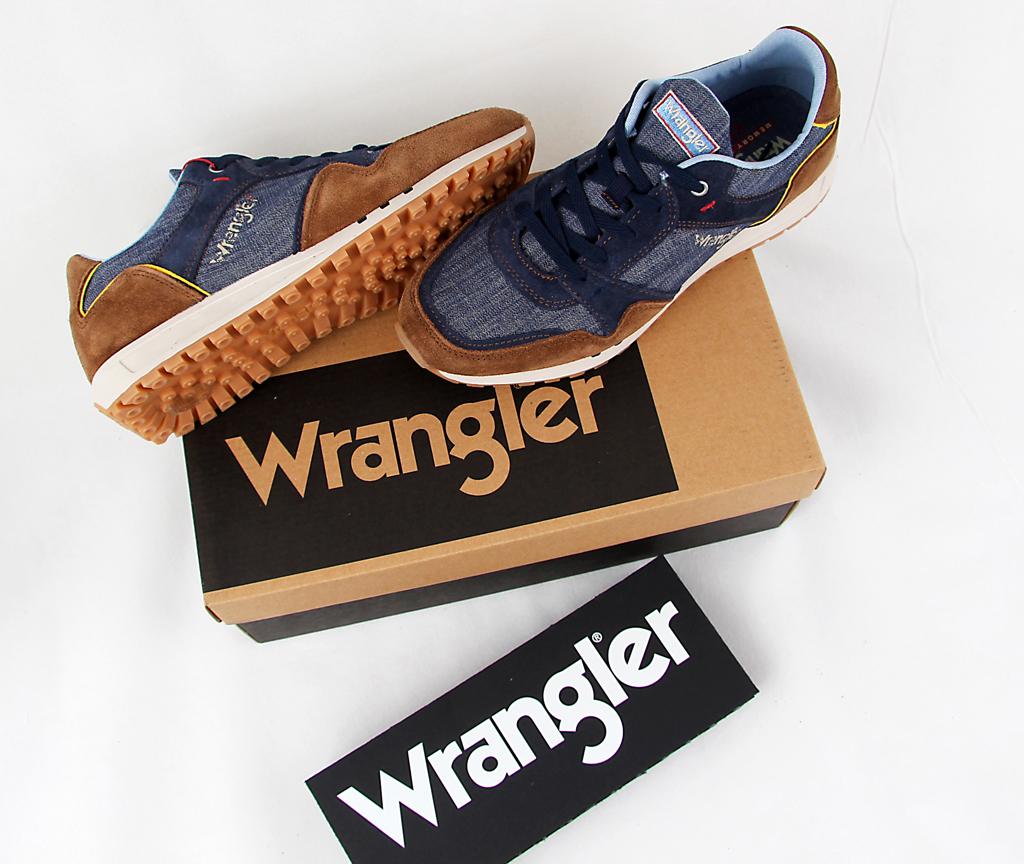 Ανδρικά casual παπούτσια για το καλοκαίρι!