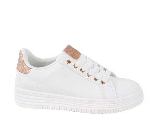 c1993e0d3e4 Γυναικεία Sneakers - Πάνινα Παπούτσια - Γυναικεία Πάνινα Παπούτσια ...