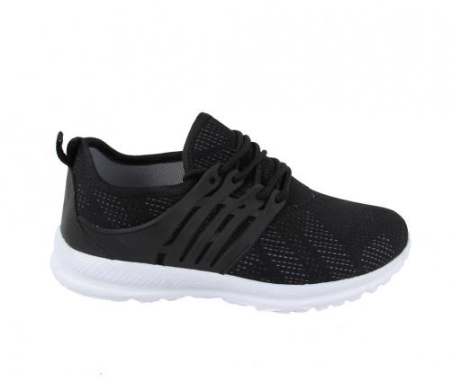 Αθλητικά παπούτσια γκρι