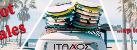 Italossummer-Sales-Net-New