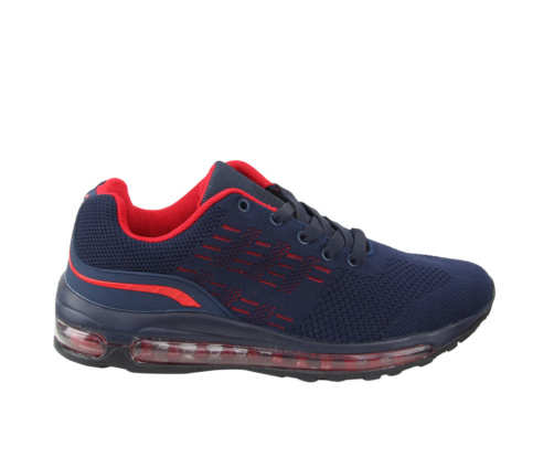 Ανδρικά Παπούτσια Μπλε Αθλητικά