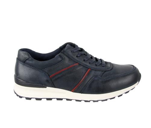Ανδρικά Navy Παπούτσια Casual