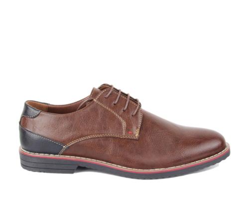 Ανδρικά Παπούτσια Καφέ Cockers