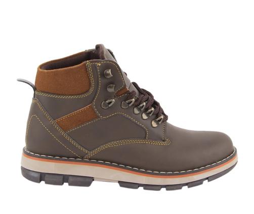Ανδρικά Μποτάκια - Μποτάκια και Παπούτσια για Άνδρες από το italos.gr c394e99de82