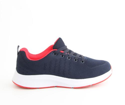 Παπούτσια Μπλε Αθλητικά