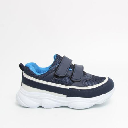 6fced786a3a Παιδικά Παπούτσια για Αγόρια και Κορίτσια - Παιδικά Μποτάκια ...
