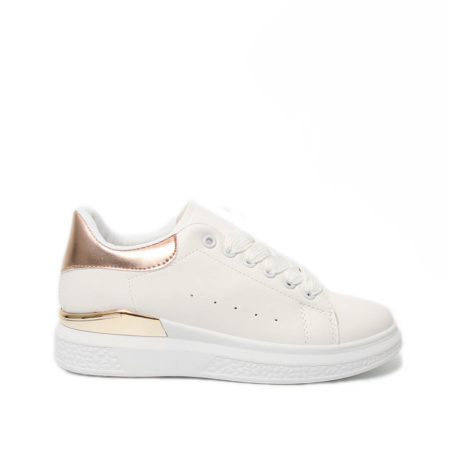 0df54e04dce Γυναικεία Sneakers - Πάνινα Παπούτσια - Γυναικεία Πάνινα Παπούτσια ...