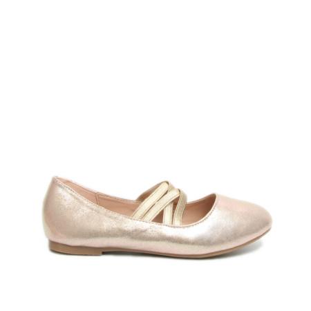 Παιδικές Μπαλαρίνες - Παιδικά Παπούτσια για Κορίτσια από το italos.gr a9d9b1a58ab