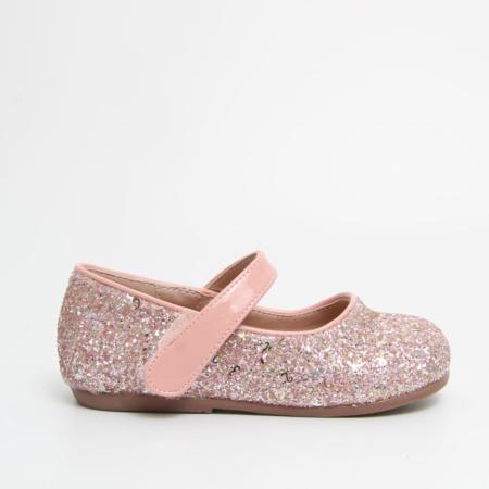 352b4003455 Παπούτσια - Κατηγορίες Παπουτσιών - Ανδρικά, Γυναικεία, Παιδικά ...