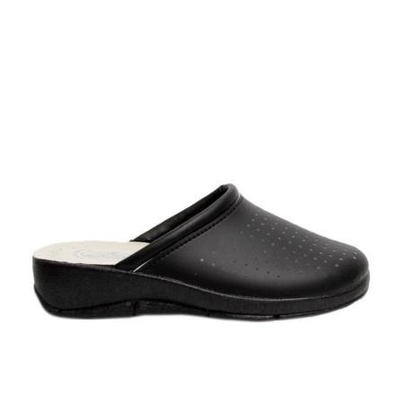 Παντοφλες Καλοκαιρινες - Γυναικεία και Ανδρικά Παπούτσια από το ... e790ed62203