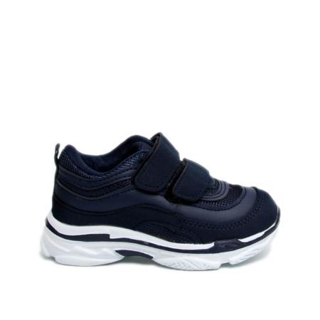 Παιδικά Παπούτσια για Αγόρια και Κορίτσια - Παιδικά Μποτάκια ... 8e52fdac53a