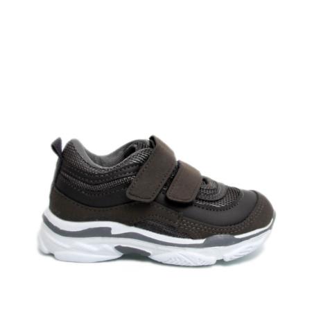 Παιδικά Παπούτσια για Αγόρια και Κορίτσια - Παιδικά Μποτάκια ... 08aa6b73b89