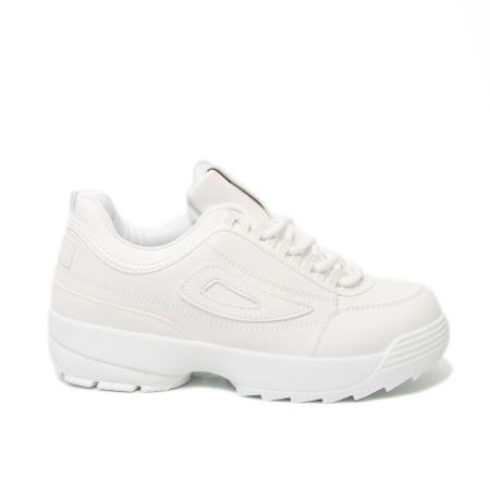 Γυναικεία Παπούτσια 2019  c598ad076f9