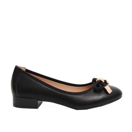 Γυναικείες Μπαλαρίνες - Γυναικεία Παπούτσια από το italos.gr 9603b0fd228