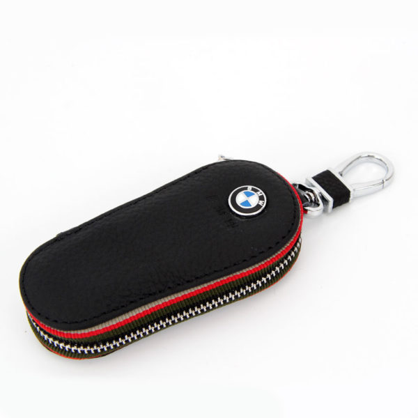 Μπρελόκ BMW