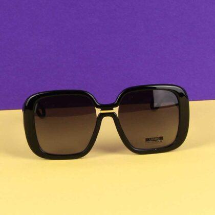 Γυναικεία Γυαλιά Ηλίου Μαύρο
