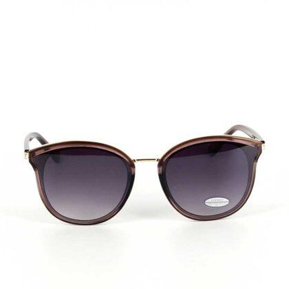 Γυναικεία Γυαλιά Ηλίου Μώβ