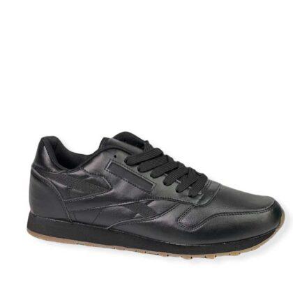 Ανδρικά Αθλητικά Παπούτσια Black .