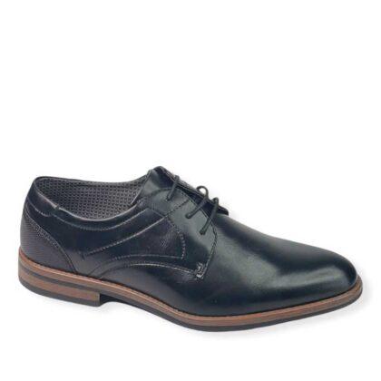 Παπούτσια Loafers Μαύρα Cockers