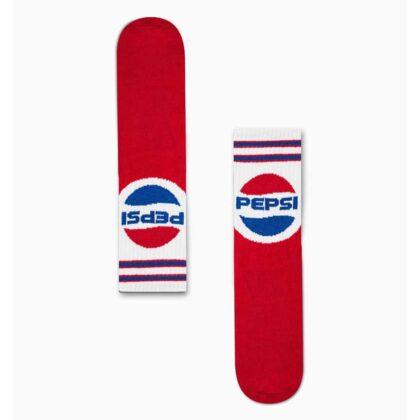 Κάλτσες VTEX socks με τύπωμα Pepsi